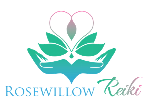 What is Reiki? With Willow Mainprize